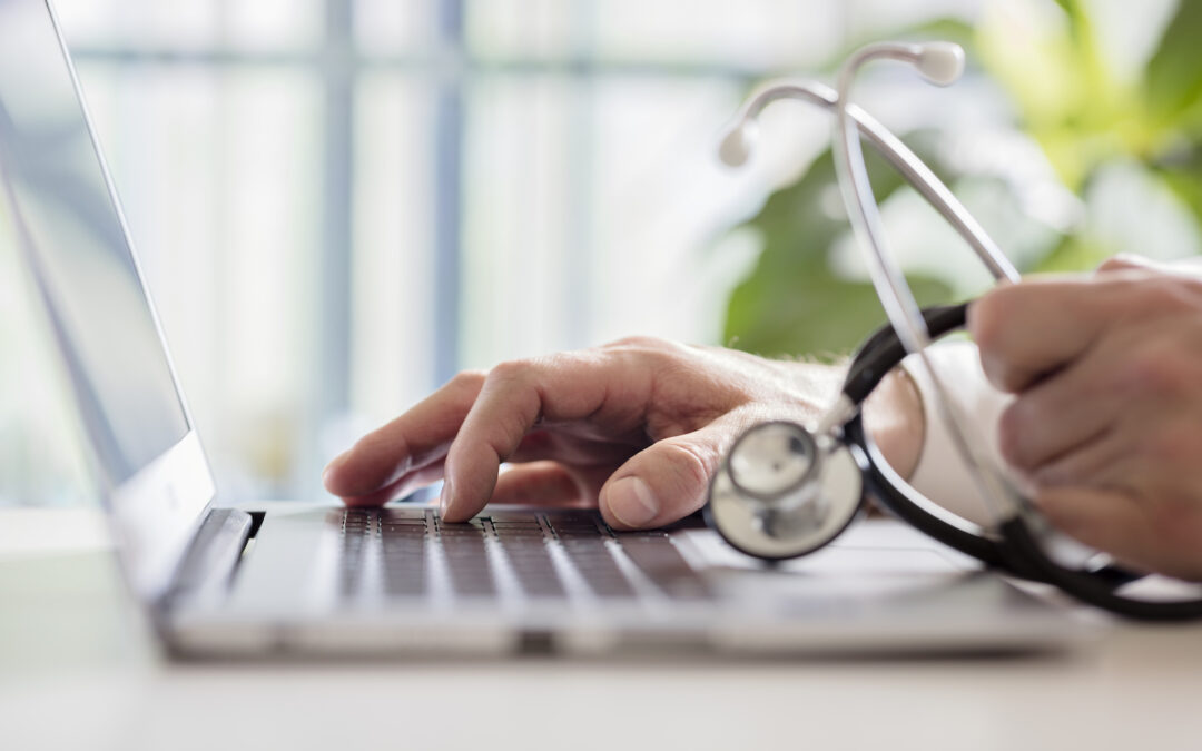 The hidden (but real) link between data validation and care. Plus, 4 practices for doing it right.