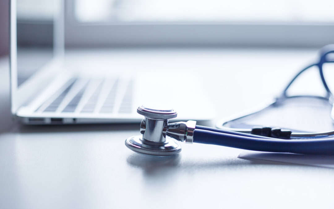 Data Stewardship: 3 Things to Consider BEFORE Your Next EMR Implementation