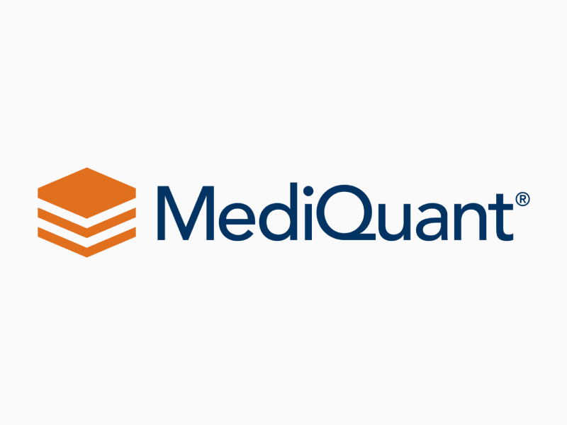 MediQuant Brand Revamp Renews Focus on Customers