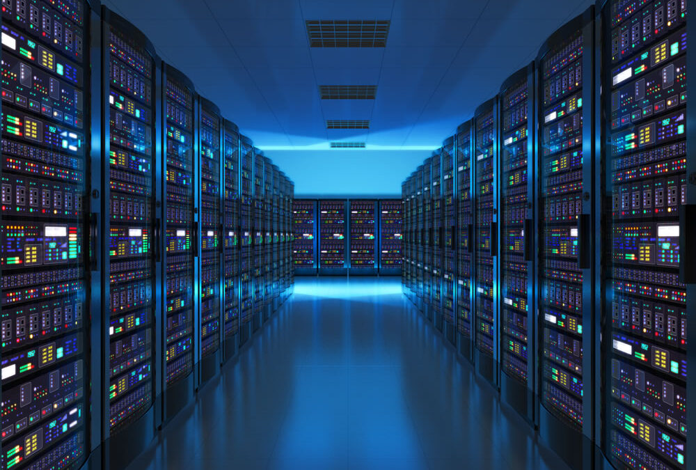 Health Data Archiver: 5 Questions to Ask When Choosing a Vendor