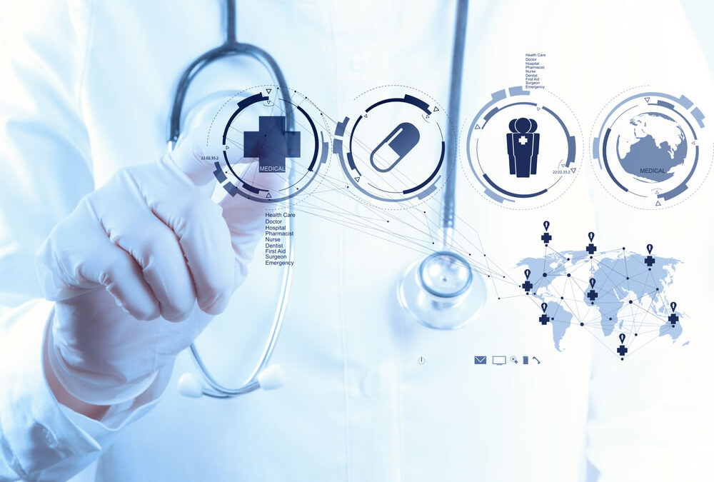 Hospital IT Management: 3 Obstacles CIOs Must Overcome