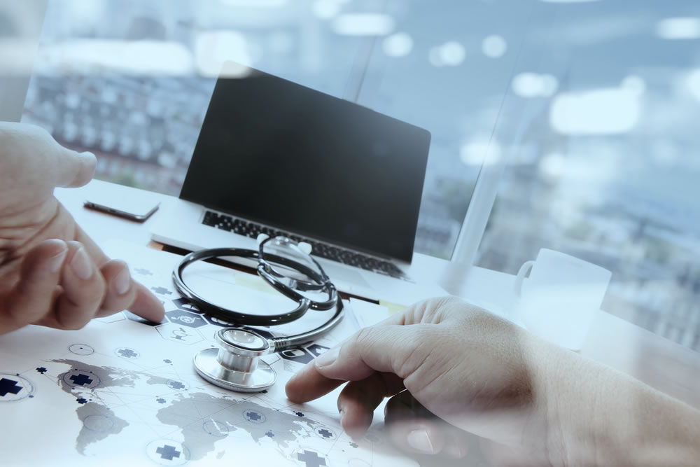 Medical Data Management: How to Build an Effective Platform