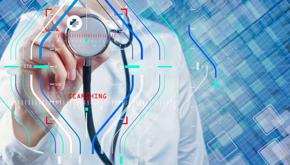 Healthcare Data Conversion: 5 Steps to Successful Implementation