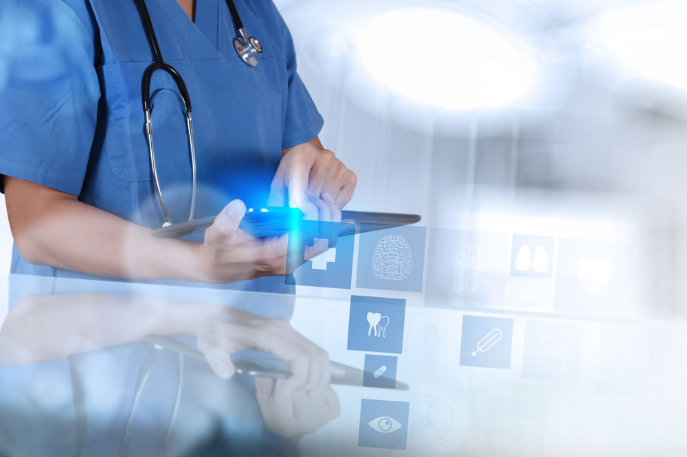 Health Data Stewardship Solutions for Combating Antimicrobial Resistance