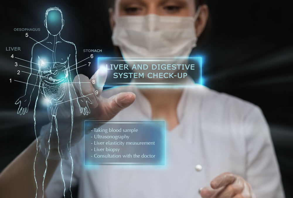 3 Ways Automated EHR Data Extraction Improves Quality of Patient Care