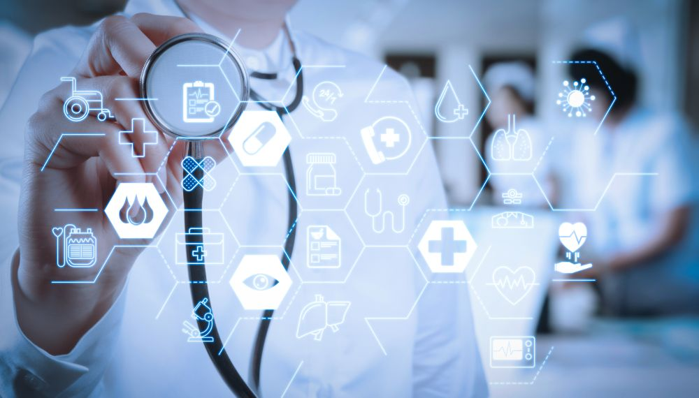 5 Strategies for Successful Legacy System Replacement in Healthcare