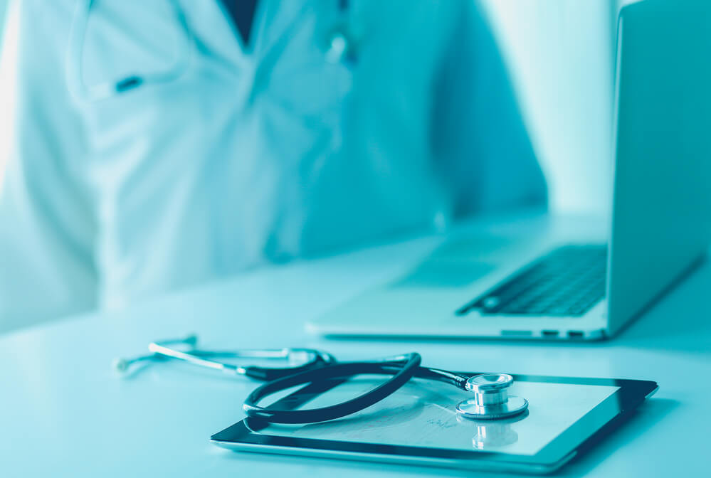 3 New Ways to Perform EMR Data Extraction for Better Patient Care