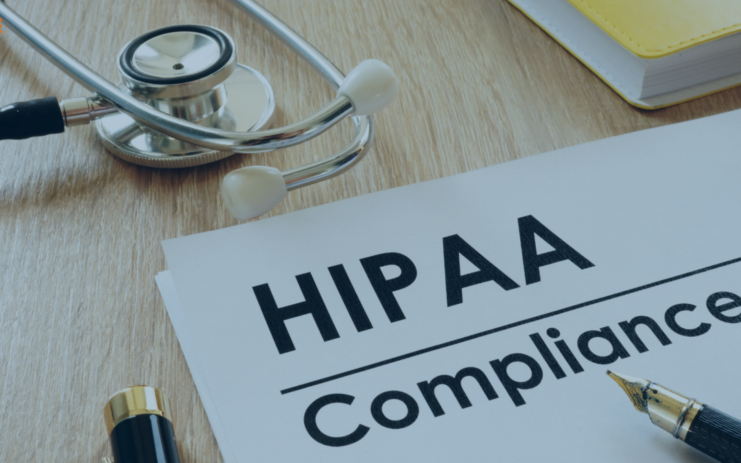 The 21st Century Cures Act: What Does It Mean for HIPAA Compliance?
