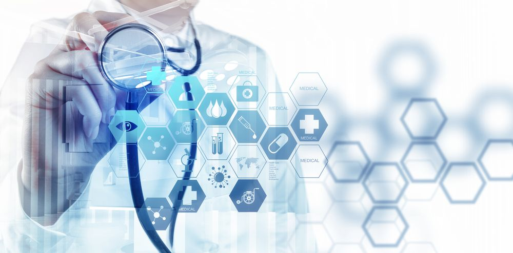 5 Ways to Mitigate Electronic Medical Records Conversion Challenges