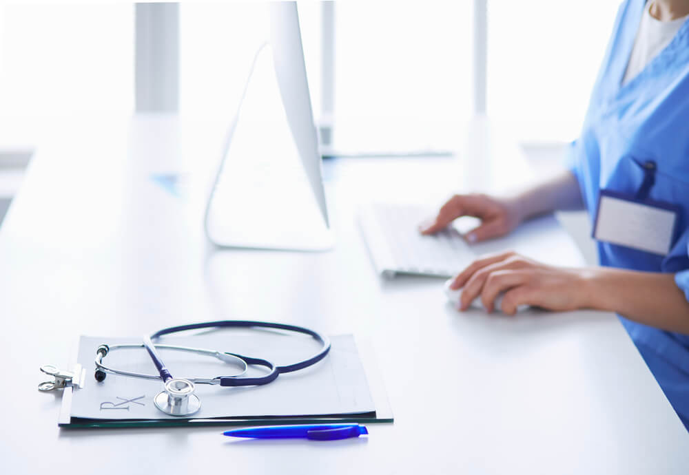Health IT Solutions